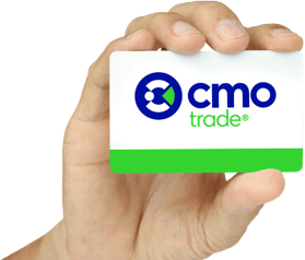 CMO Trade
