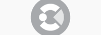 Door Superstore – Interior & exterior doors