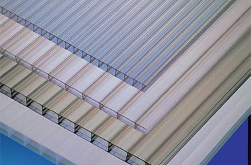 Polycarbonate Roofing Sheets Cut To Size Roofing
