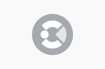 Polycarbonate Sheet Cut to Size