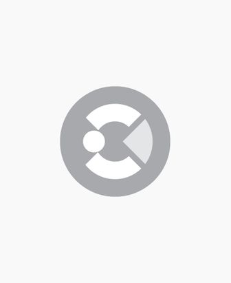 Cut to size solid sheets