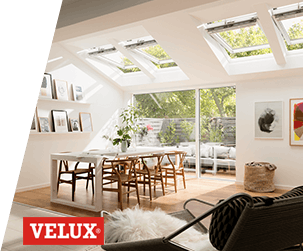 VELUX INTEGRA competition