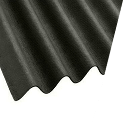 10% OFF Coroline roofing sheets
