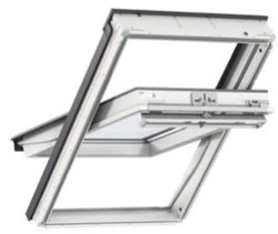 Lowest price guarantee on VELUX