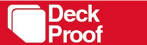 Deck Proof
