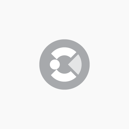 Alukap-XR Glazing Bars