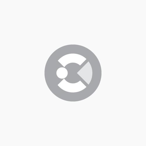 Alukap-XR Glazing Bars