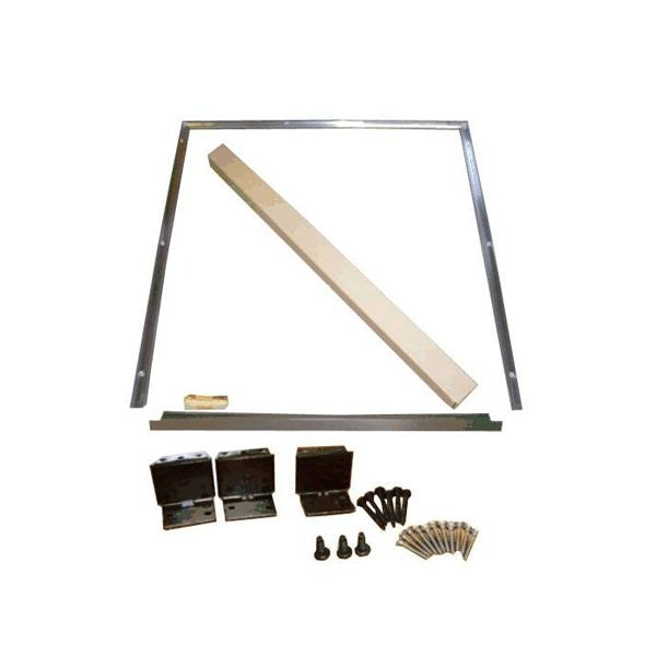 velux igr 4 3000 upgrade glazing conversion kit roofing. Black Bedroom Furniture Sets. Home Design Ideas
