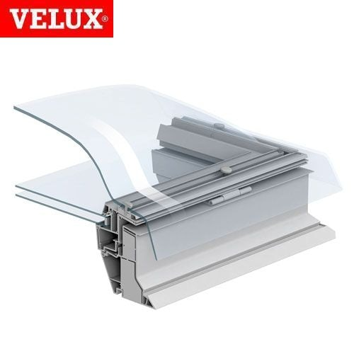 Velux zce 080080 0015 pvc extension kerb 150mm for 080080 for Velux customer support