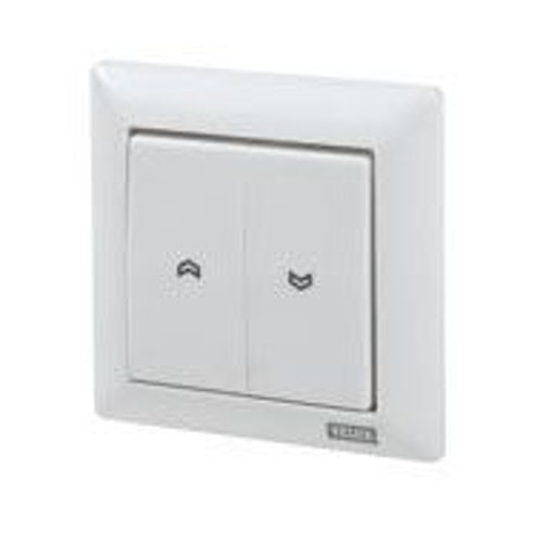 VELUX KFK 200 Wall Switch for Comfort Ventilation - Smoke Vent System