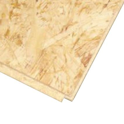 osb3 oriented strand board tongue groove x 590mm x 18mm roofing superstore. Black Bedroom Furniture Sets. Home Design Ideas