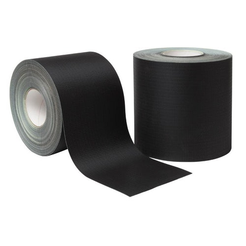 Hertalan Easy Stick Gs Self Adhesive 1 3mm Epdm Strips