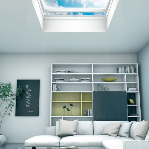 fakro-d_g-flat-roof-window-lifestyle