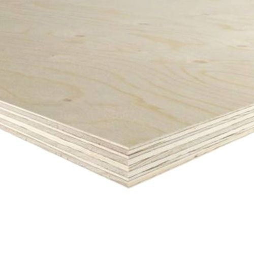 C Grade Plywood ~ Structural plywood b c grade mm