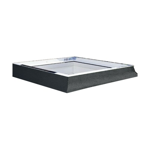 VELUX CVP 150150 0673QV INTEGRA Flat Roof Window Base 1500mm x 1500mm