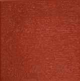 Red Striated Promenade Tile  (297mm x 297mm x 12mm)