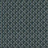 AMZ/04 Fakro External Awning Blind 66cm x 118cm ~ 089