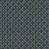 AMZ/09 Fakro External Awning Blind 94cm x 140cm ~ 089
