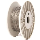 Gull and Bird Wire Reel - 100m Roll