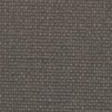 ARS/10 Fakro Window Roller Blind 114cm x 118cm ~ 218 Dark Brown