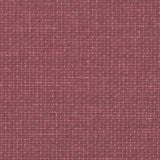 ARS/10 Fakro Window Roller Blind 114cm x 118cm ~ 222 Claret Red