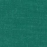 ARS/10 Fakro Window Roller Blind 114cm x 118cm ~ 016 Forest Green