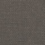 ARP-E/03 Fakro Electric Roller Blind 66cm x 118cm ~218 Dark Brown (Al)