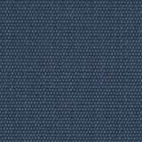 ARF III/07 Fakro Blackout Blind 78cmx140cm - N51 Dark Blue(Fire Rated)