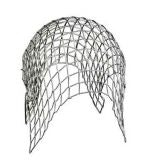 Wire Chimney Guard / Leaf Guard - 6 Inch (150mm)