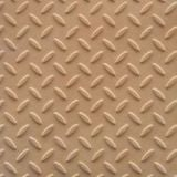 Buff Checkerplate GRC Promenade Tile (297mm x 297mm x 20mm)