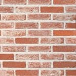 Wallburg Artisan Brick Slips 210mm x 20mm x 40mm - m2 Pack