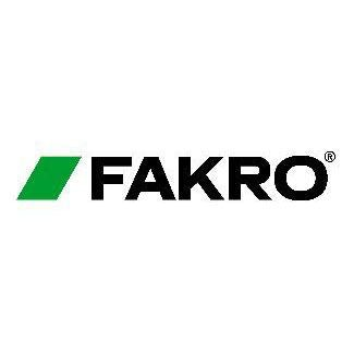 Fakro Spare Part - Right Side Frame Cover for 66cm x 98cm Roof Window
