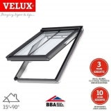 VELUX GPU MK08 0866 Top Hung Triple Glaze Window - 78cm x 140cm