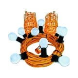 Elite Site Light - ES Festoon Kit - 22m