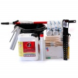 Roofing Superstore Fibreglass Roofing Starter Kit - Small