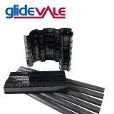 Glidevale 6m Eaves Pack for 400mm to 600mm Rafters - 25,000mm Airflow