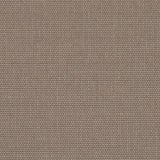 ARF II/07 Fakro Z-Wave Blackout Blind 78cm x 140cm - 231 Grey Brown