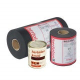 Hertalan EPDM Single-Ply Gutter Kit - 20m2
