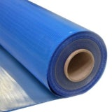 Novia STRP Pro Premium Specification Vapour Control Layer - 50m x 1.6m