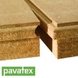 Pavatex Pavatherm-Plus Woodfibre Sarking Board 60mm - 0.99m2 Board