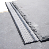 Permavent Easy Slate Side Check for 400 x 250mm Slate - Sold per Strip