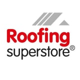 Roofing Superstore GRP Fibreglass Resin - 10kg