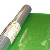 Powerlon Ultrablock 300 Thermo Reflective Vapour Control Layer - 2m x 50m